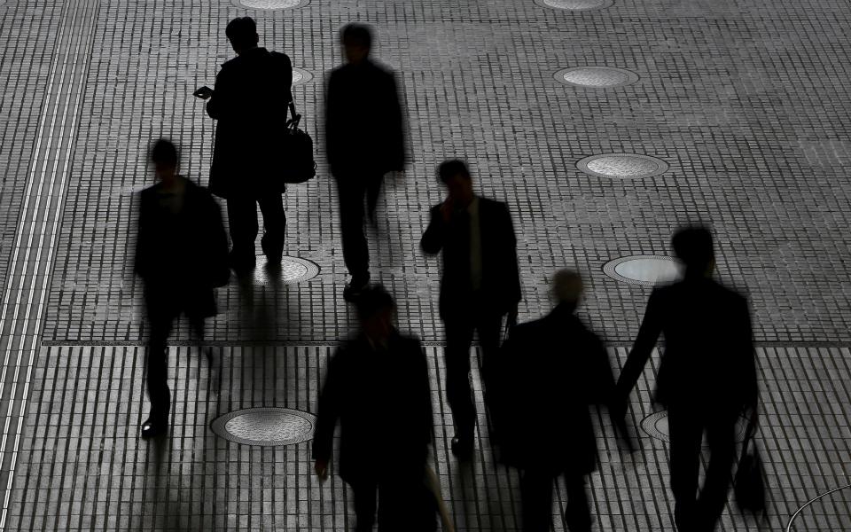 PIB, desemprego e défice: por quanto falharam as previsões?