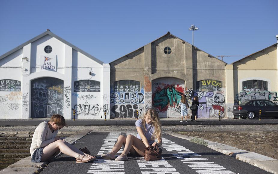 Como a gentrificação está a transformar as cidades de Lisboa e Porto