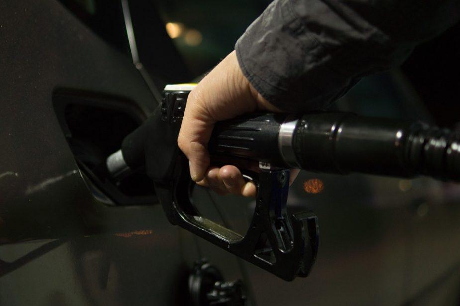 Alterações legislativas podem ser entraves para combustíveis