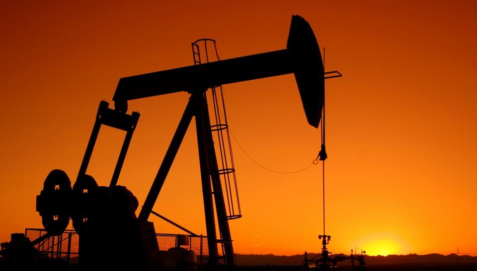 Petróleo: como Trump está a deitar por terra os planos da OPEP