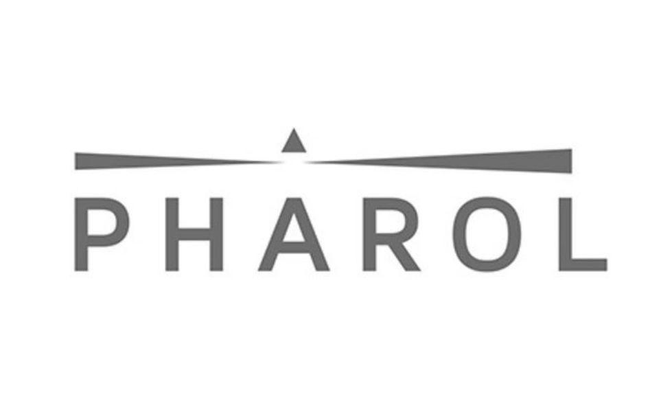 Pharol admite processar Novo Banco, BES 'mau' e Haitong