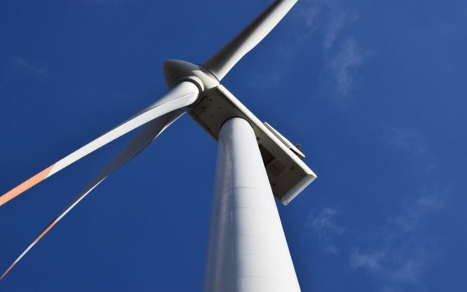 Partidos unidos para criar lei de bases do clima alargada