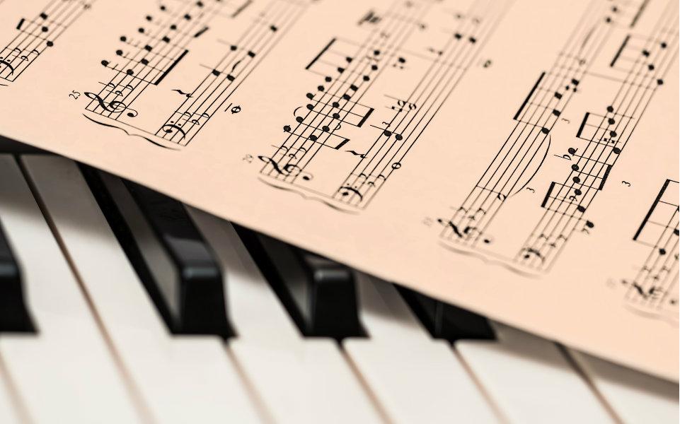 Madeira Piano Fest arranca este fim-de-semana