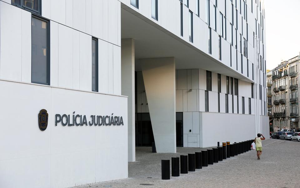 Inspetores da PJ processam Estado e exigem devolução de quatro milhões de euros