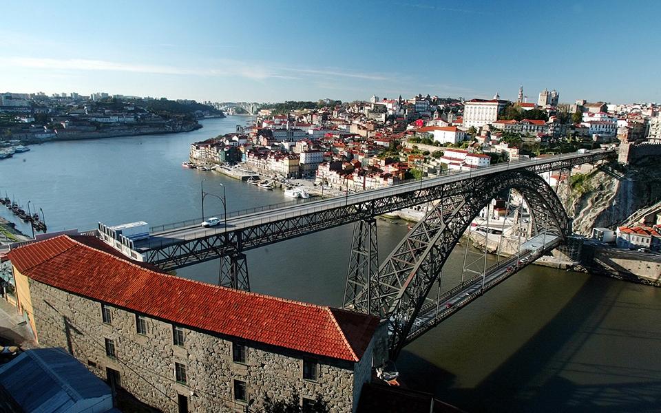 Porto é um dos mercados com maior potencial no futuro