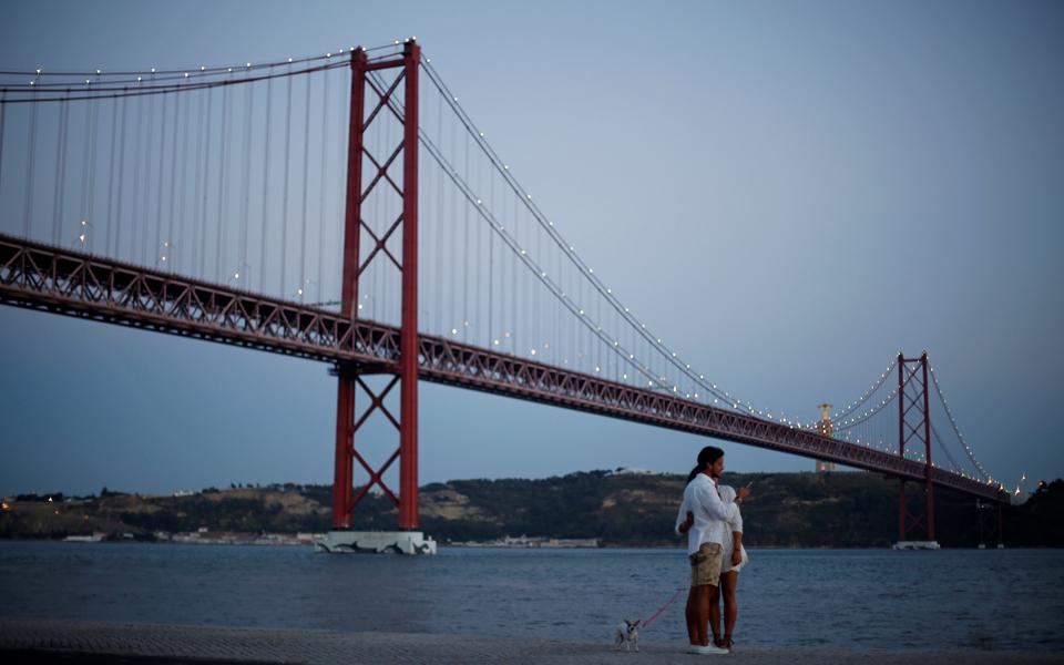 Novo indicador conclui que Portugal é o 21º país mais desenvolvido