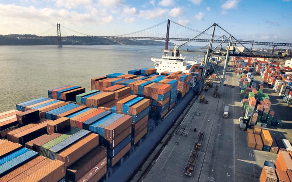 Exportações, importações  e o futuro do país