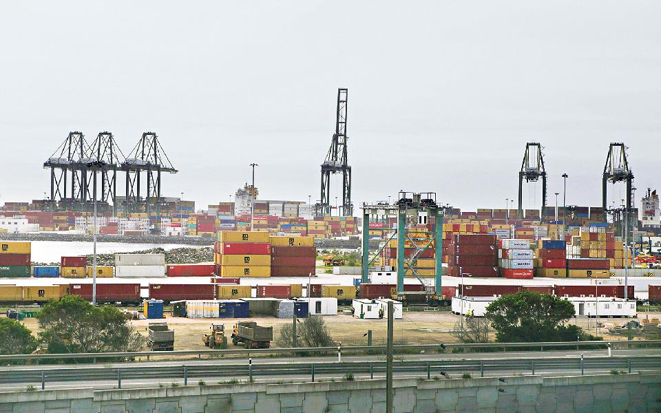 Cimeira Social do Porto arranca hoje