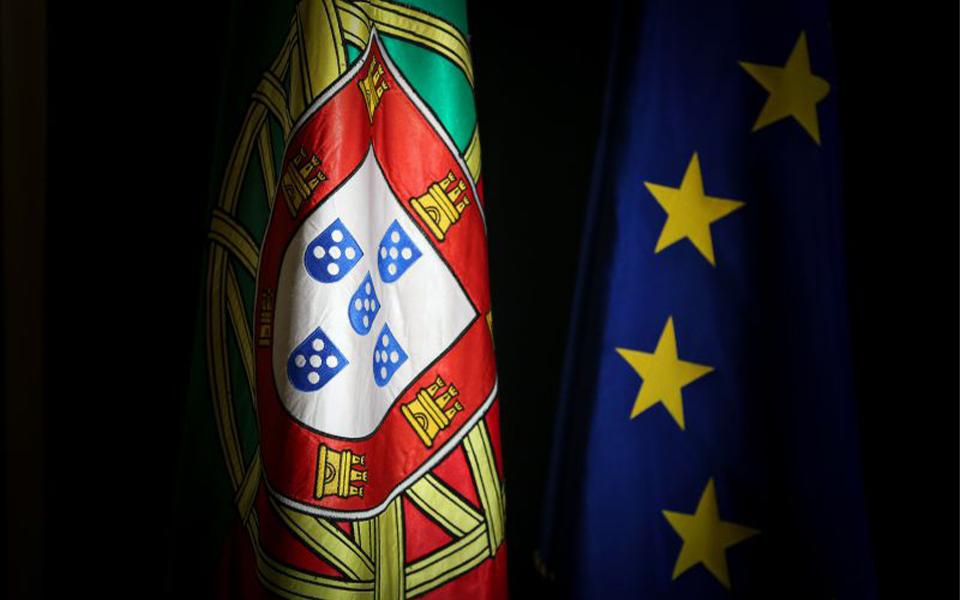 Os cinco 'trabalhos' de Portugal para  as próximas décadas