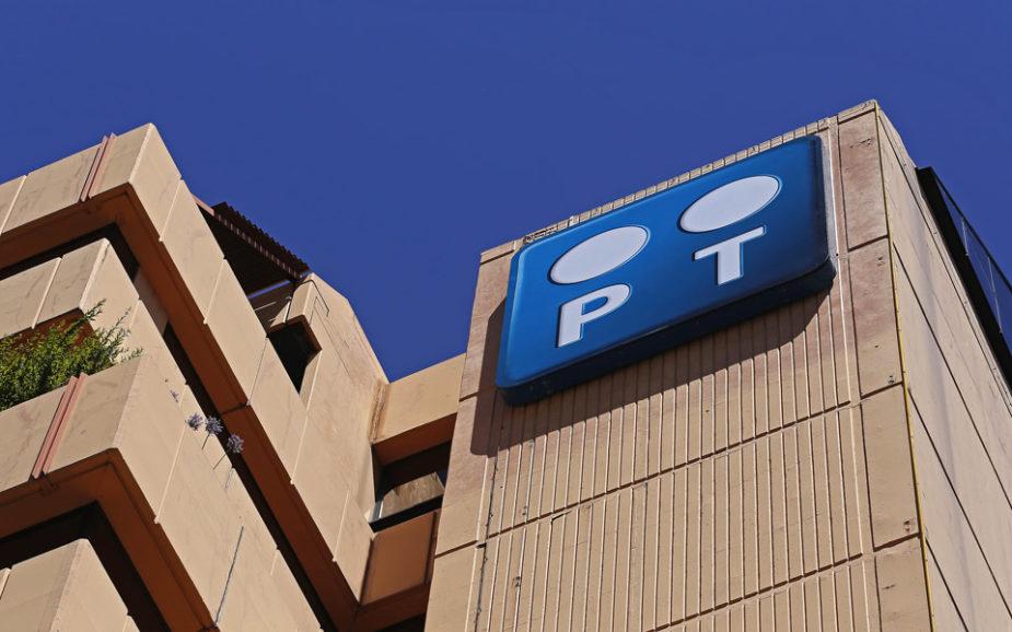 Paraísos fiscais: venda da PT na lista de transferências para offshores