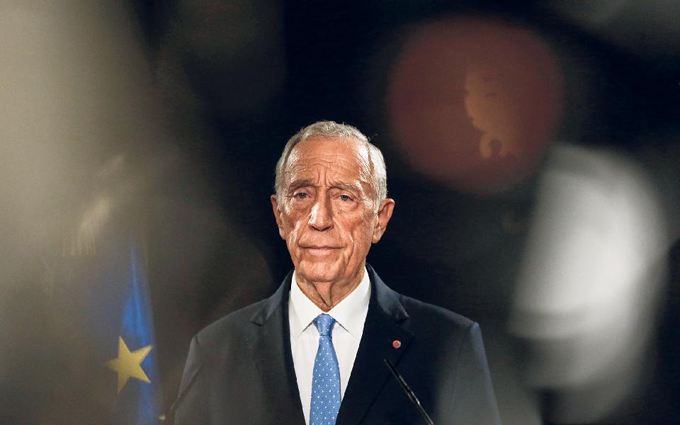 Belém e Governo querem economia em reabertura gradual em maio