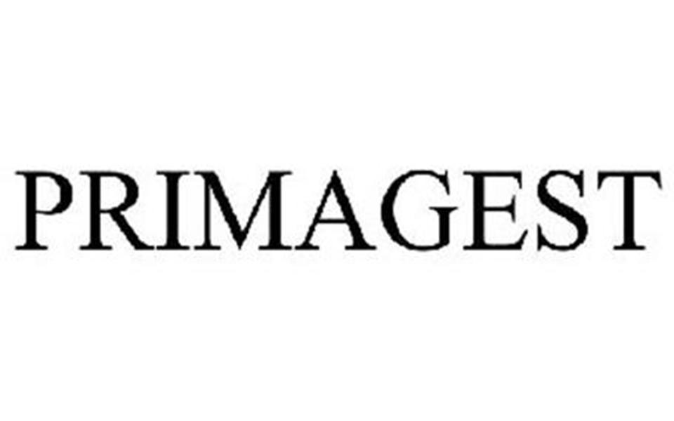 De quem é a Primagest, que contratou Orlando Figueira?