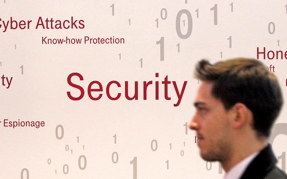 Formação 'low cost' em Proteção de Dados pode sair cara às empresas