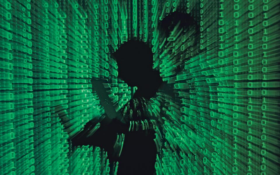 """Empresas portuguesas têm sido """"negligentes"""" na proteção de dados"""