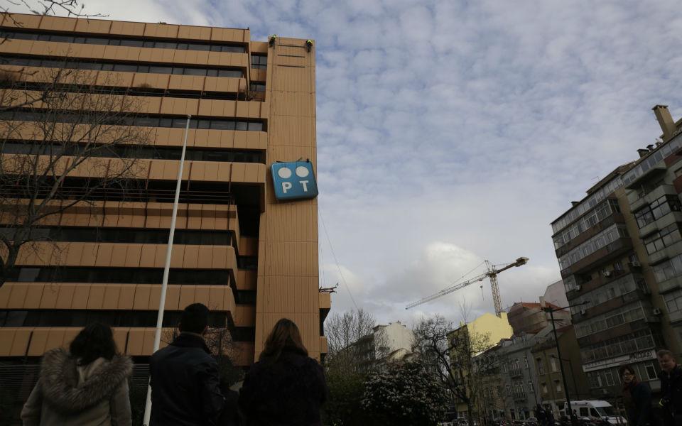 Os desafios da maior 'telecom' portuguesa
