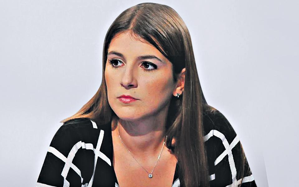 PTP quer regionalizar Zona Franca