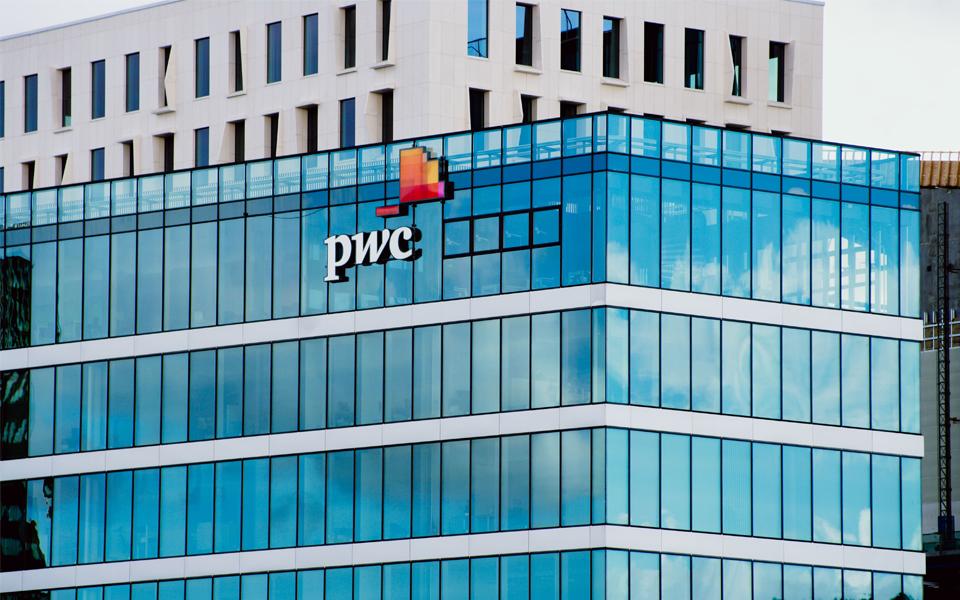PwC e JE debatem futuro dos CFOs