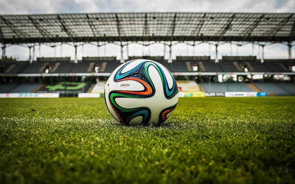 Futebol: Apertem o cinto: 'downgrade'  está a chegar à Liga portuguesa