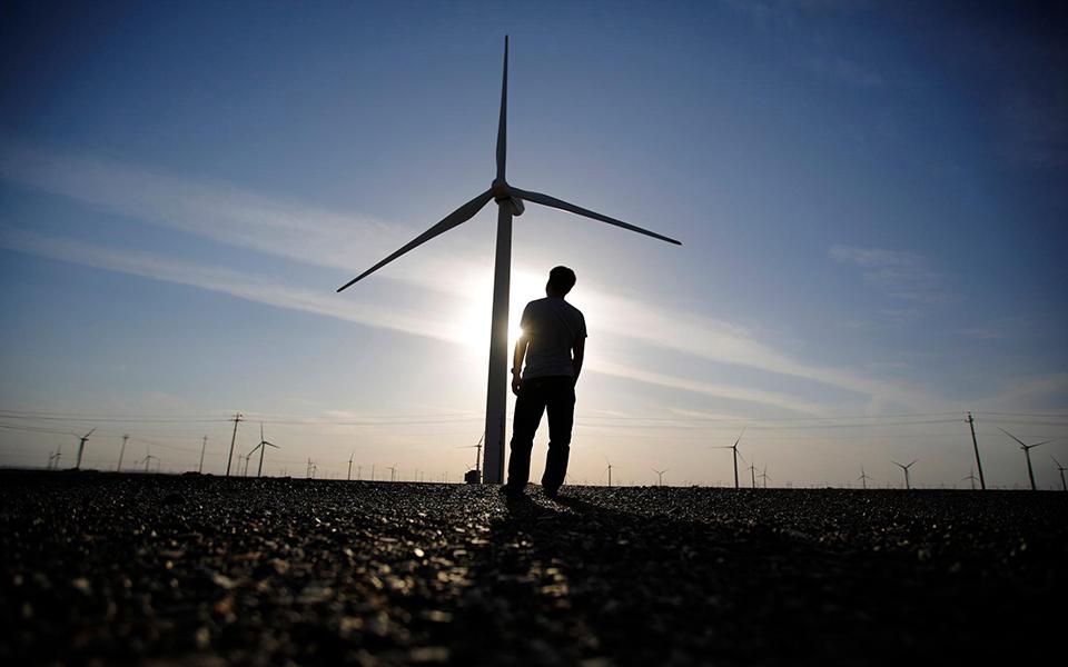 CESE alargada às renováveis e IVA desce, mas parcialmente