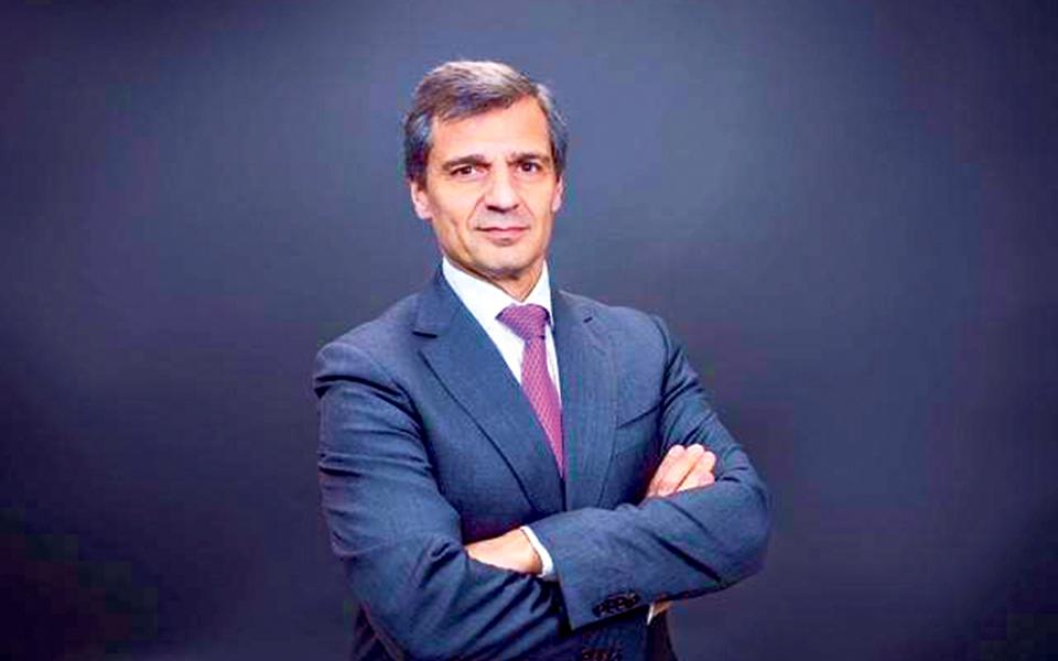 Os investidores sentem falta do dinamismo da Bolsa portuguesa