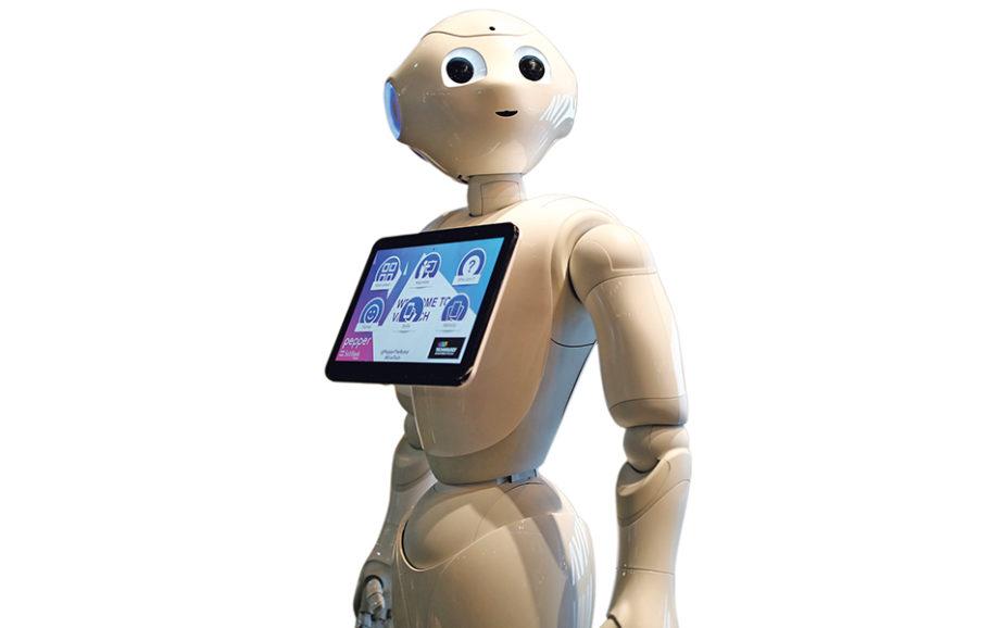Inteligência artificial: Perigos e oportunidades de uma tendência inevitável