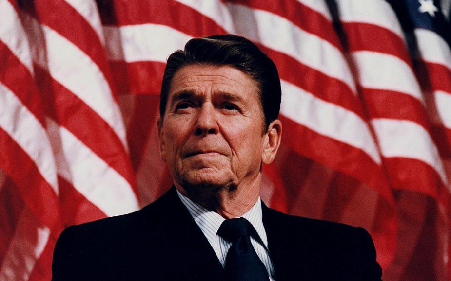 Estratégia de Segurança Nacional: História do guia para a política externa americana