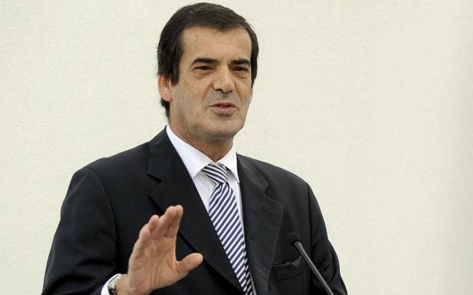 Câmara do Porto garante que não vai alterar uso do solo nos terrenos da Selminho