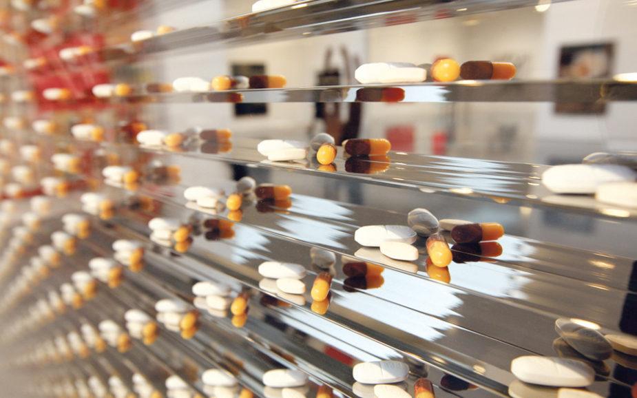 ADSE reporta fraudes com medicamentos ao Ministério Público