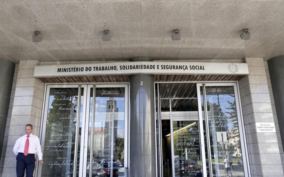 Segurança Social vai acompanhar de perto as 653 maiores empresas