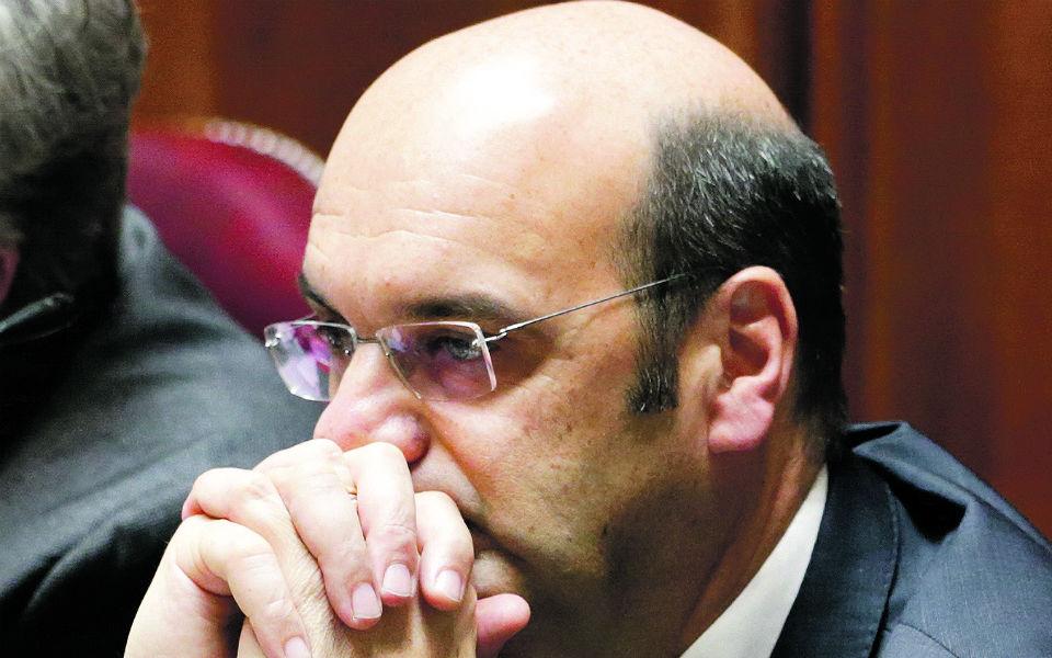 Pedro Siza Vieira sob investigação e em risco de demissão