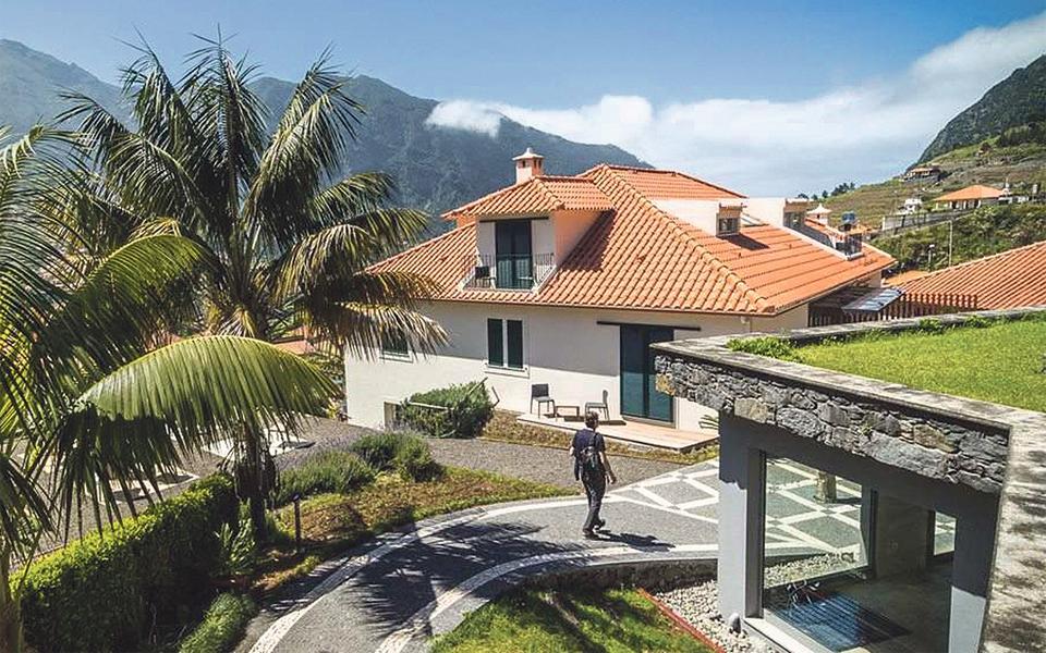 Unidade hoteleira  em São Vicente promove evento  de gastronomia