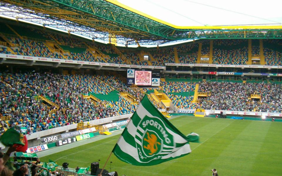 Crise do Sporting chega às urnas em atmosfera  de alta tensão