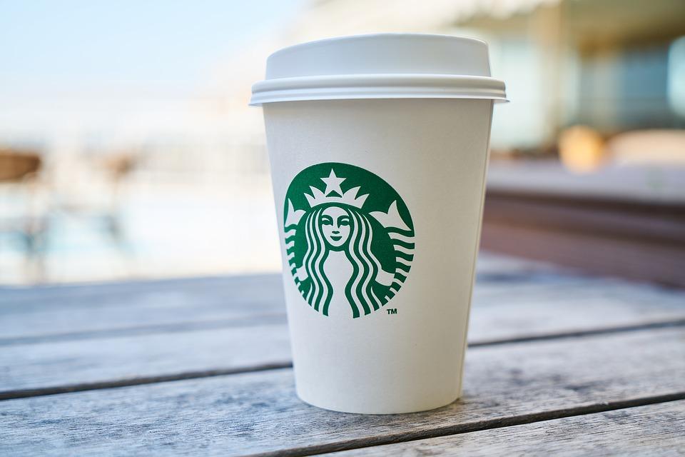 Unidade do Porto  na corrida para fabricar produtos Starbucks