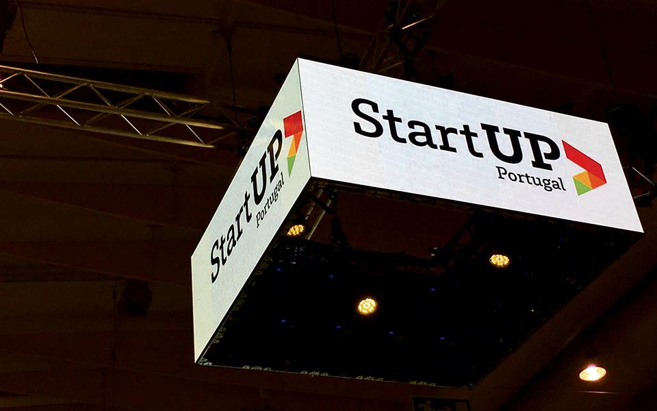 Portugal Ventures e Glintt fazem parceria para acelerar startups
