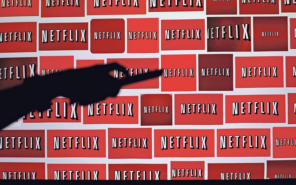 O duelo da Disney e da Comcast para entrar na guerra do 'streaming'