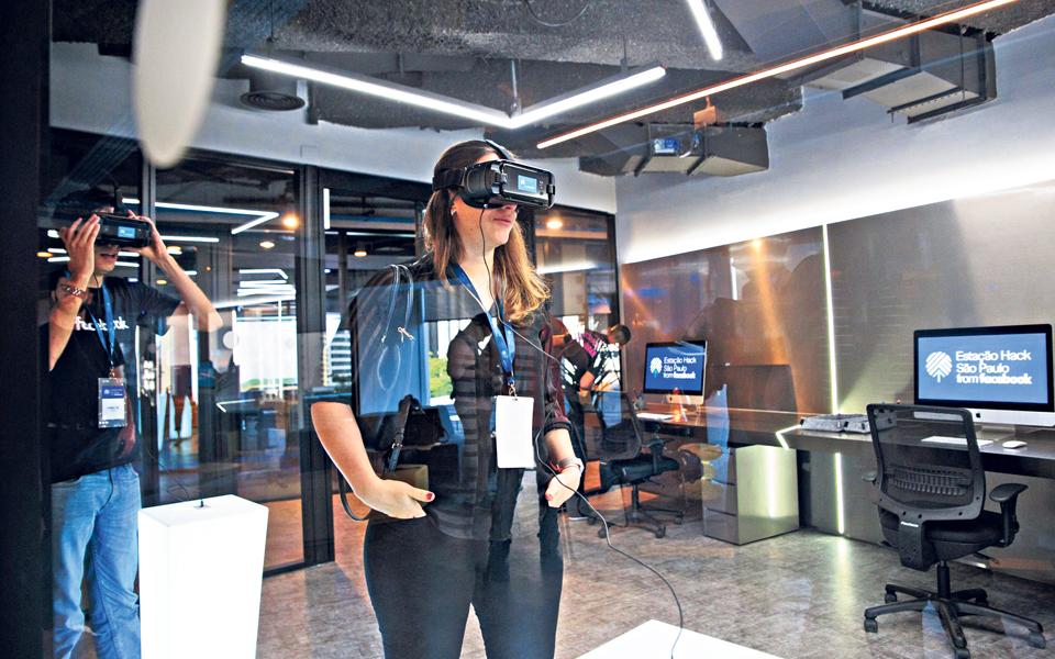 O mercado de trabalho em Portugal numa nova década digital