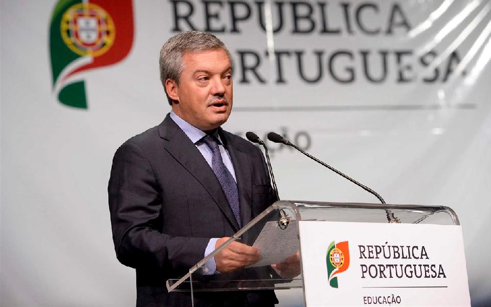 Concurso de transportes no Porto arrisca ficar deserto