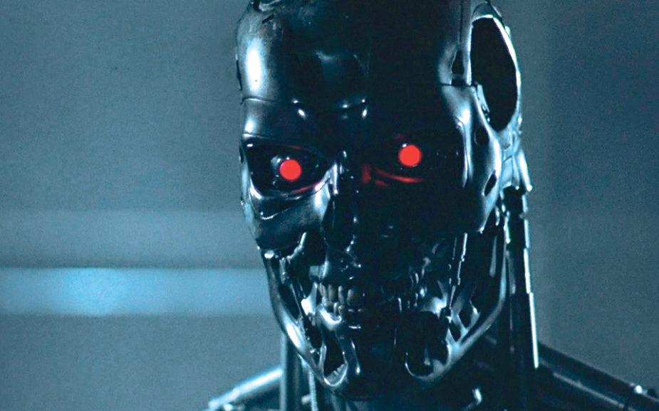 Líderes empresariais temem exército de robôs assassinos