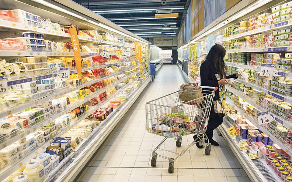 Aliança da Carrefour  e Tesco reforça pressão sobre fornecedores