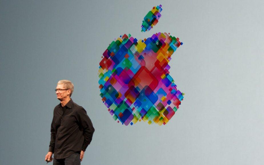 Cook não é Jobs: Como a mudança de líder revolucionou a Apple