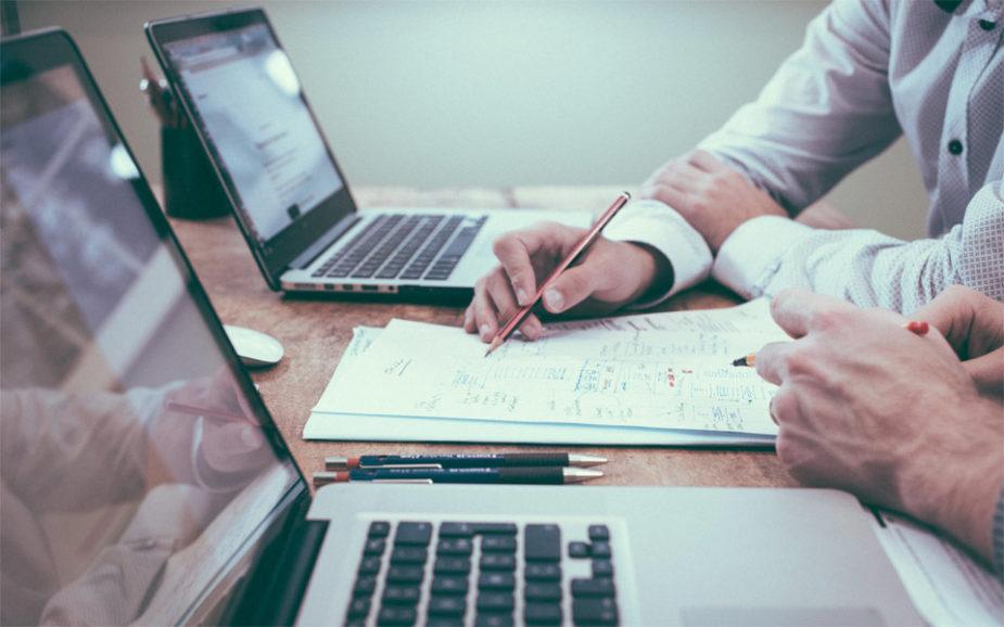 Qual o perfil ideal para trabalhar em Auditoria?
