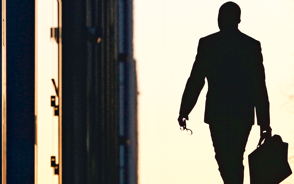 Acidentes de trabalho e doenças matam 2,8 milhões no mundo