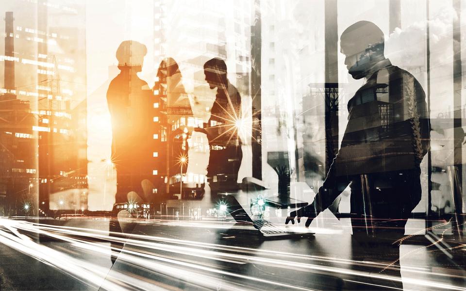 Futuro do trabalho: Nada voltará a ser como antes