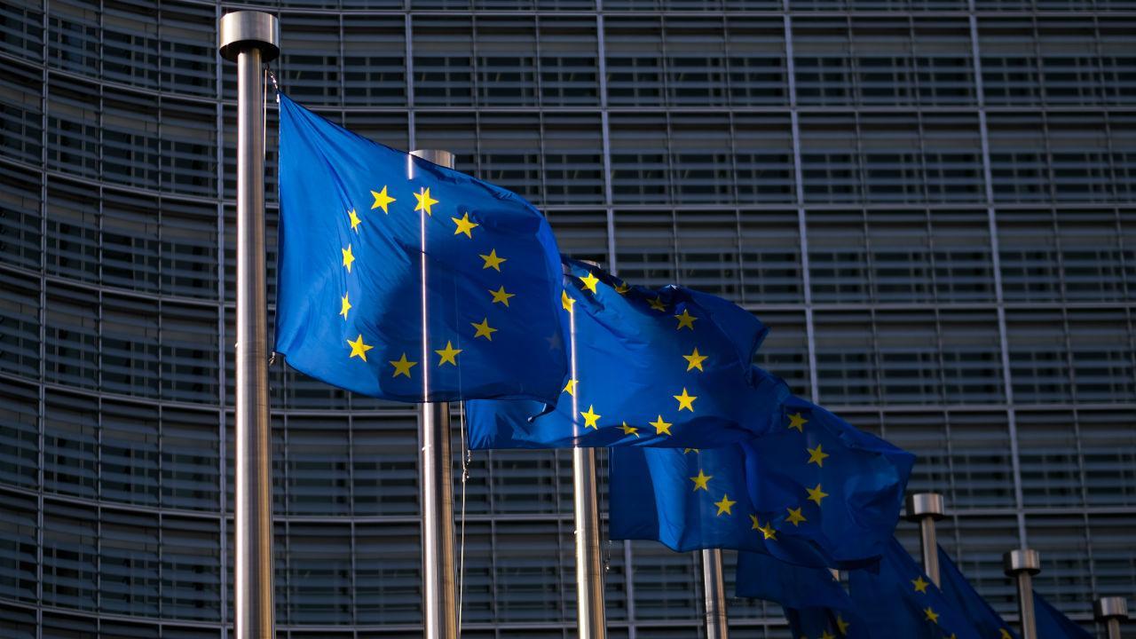 União Europeia não tem posição comum sobre venda de armas à Arábia Saudita