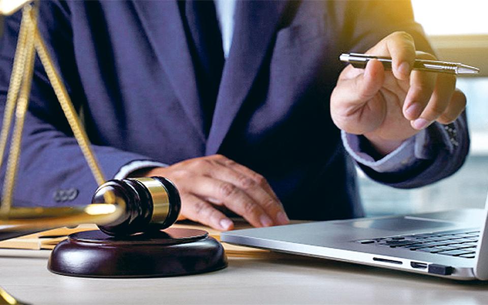Inovação e talento  na advocacia em debate