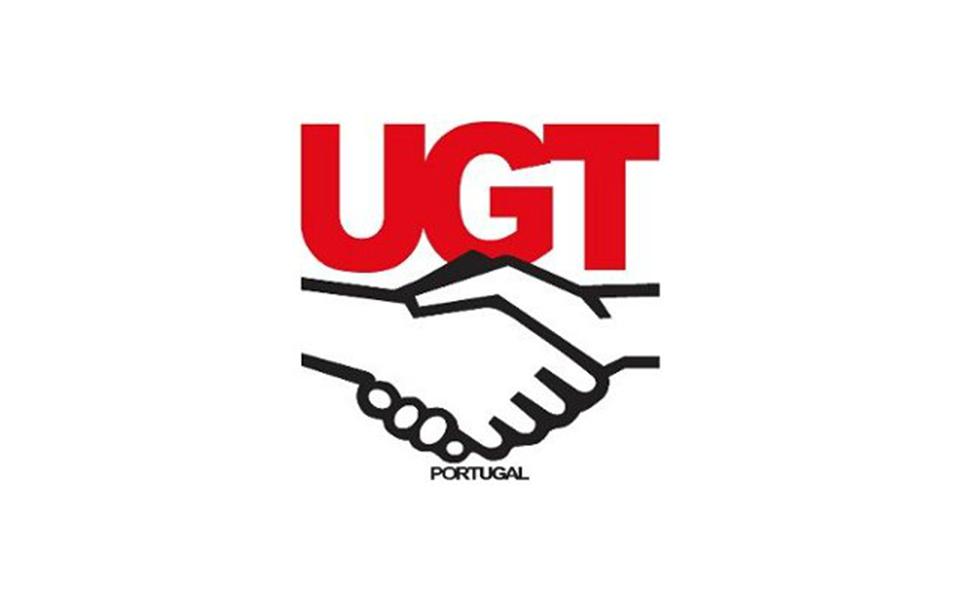 José Abraão anuncia que se vai candidatarà sucessão da Carlos Silva na liderança da UGT