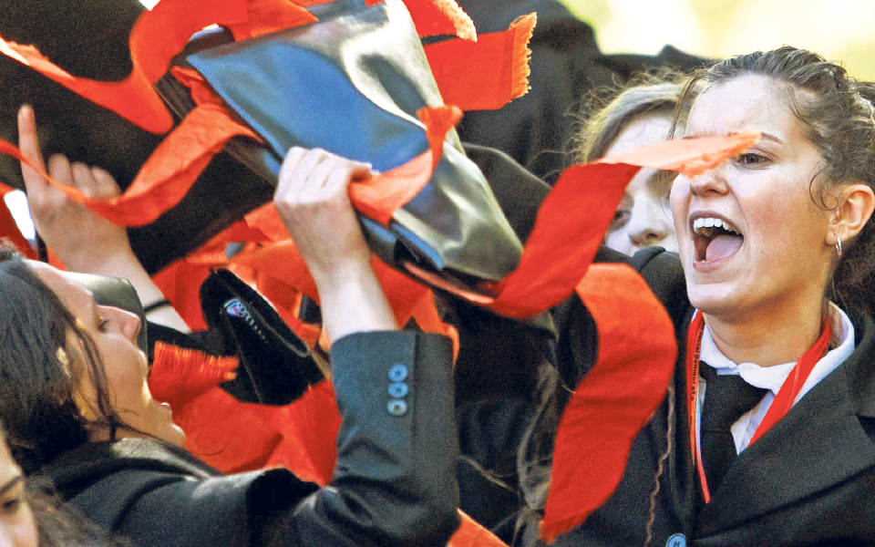 Associação Académica  de Lisboa arrisca pedido de falência