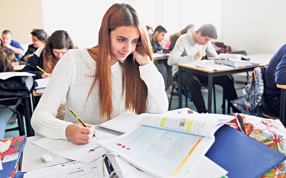 Financiamento do ensino superior deve incluir número de alunos inscritos