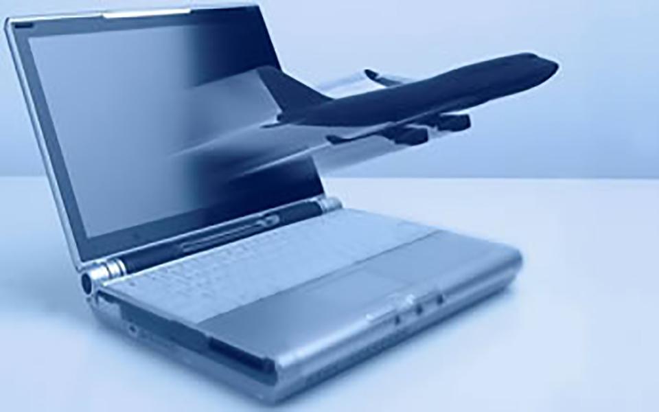Agência de viagens 'online' capta turistas dos EUA e do Canadá para os Açores