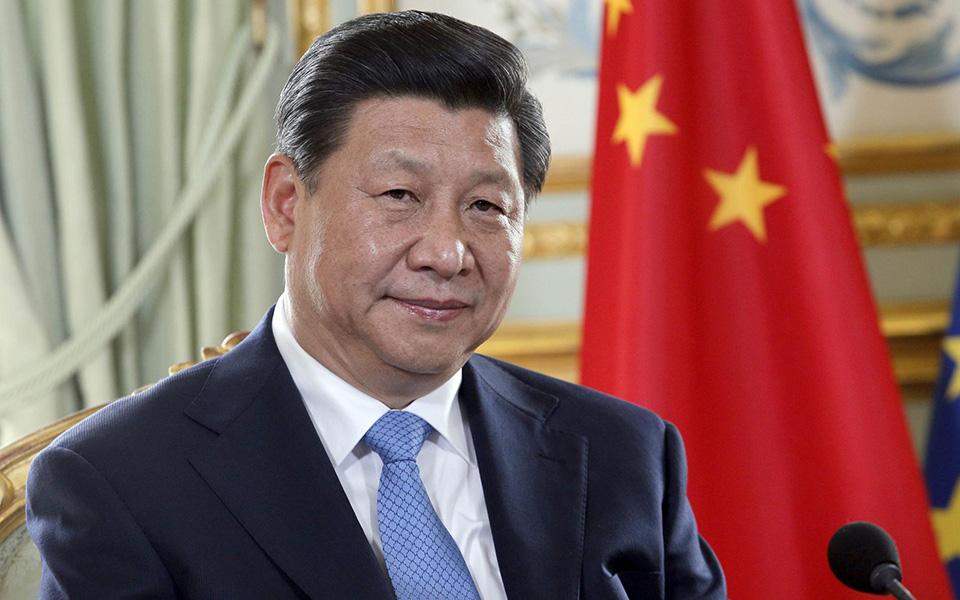 Energia deverá marcar  visita do presidente chinês a Portugal